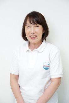 廣井 朋子